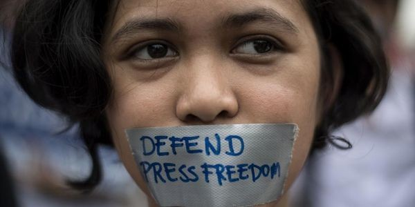 Let's Improve The Quality Of Reporting On Issues Pertaining To Freedom Of Religion Or Belief