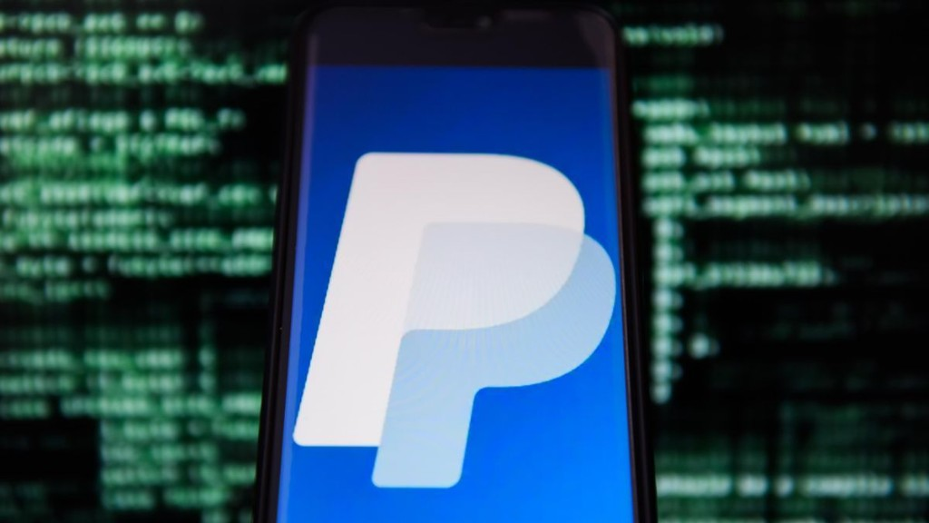 PayPal 'Critical' Login Hack: New Report Warns You Are Now At Risk From Thieves