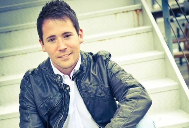 Emerging Entrepreneur Nick Unsworth: How To Market On Facebook Like A Pro