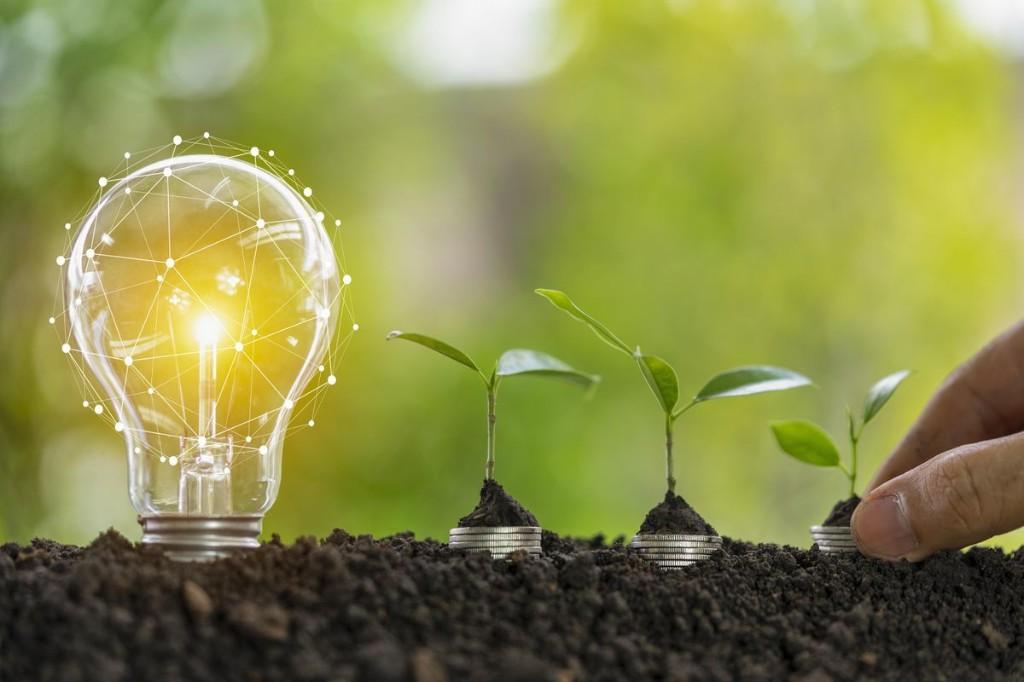 3 Socially Responsible ETFs For Impact Investing