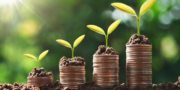 How To Allocate Your Funds As A Bootstrapped Startup Founder