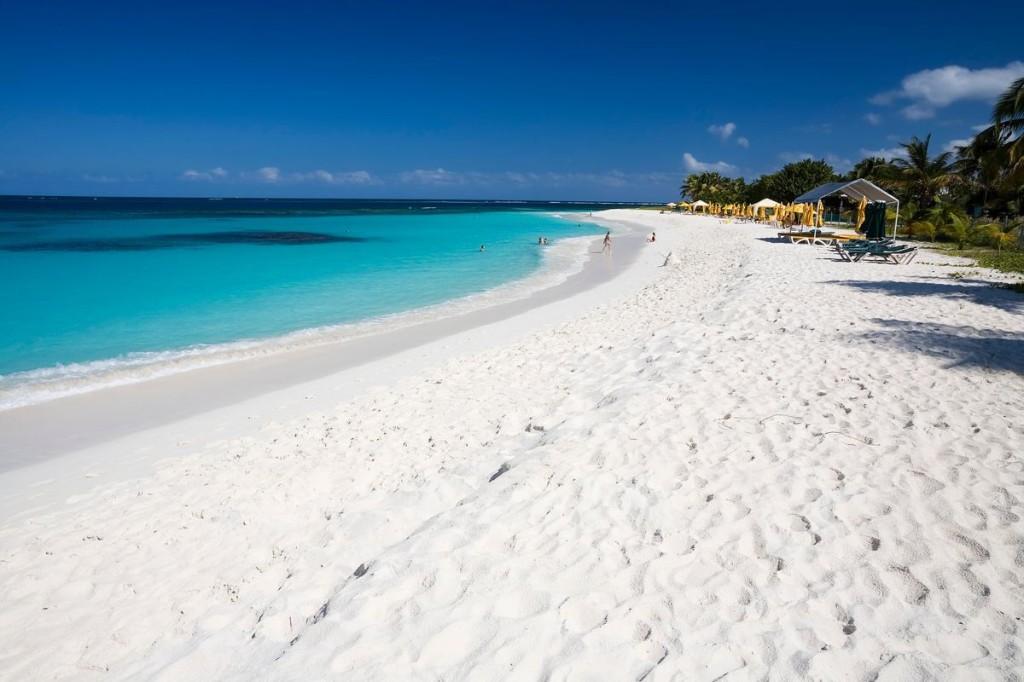 Life's A Beach - cover
