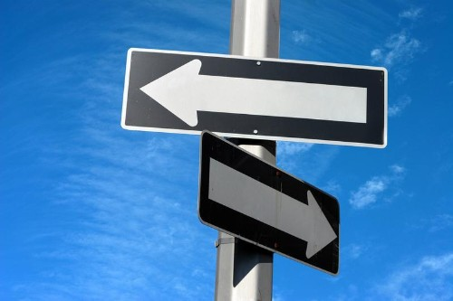 Which Pivotal Decisions Can Make (Or Break) Your Career?