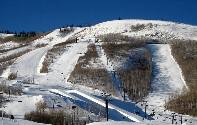 Park City Says Mountain Lease Worth No More Than $1 Million A Year