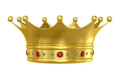 How To Protect Your Company's Crown Jewel (SAP Enterprise) Application