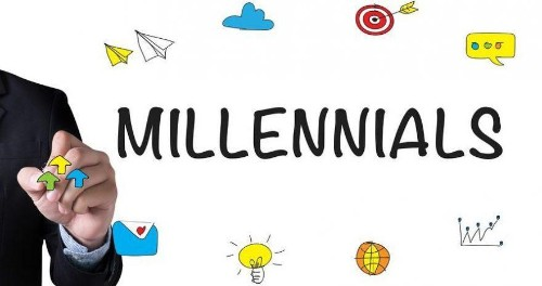 10 Ways Millennials Are Saving Resources And How Innovators Can Take Advantage