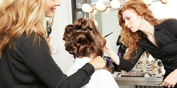 Why Glamsquad Is Expanding From Services Into Products