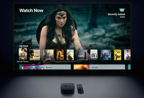 Apple Is Deleting Bought Films From iTunes Accounts - And Don't Expect A Refund