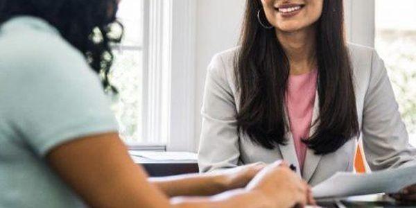 A Financial Advisor's Role Goes Beyond Managing Your Portfolio