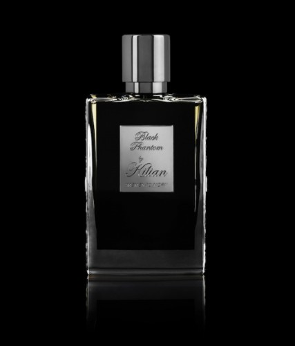 Move Over Gucci: Find Out Why 4 New Men's Fragrances Have Peaked Consumer Interest Worldwide