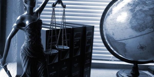 Four Lawtech Startups Transforming The Way The Legal Sector Operates