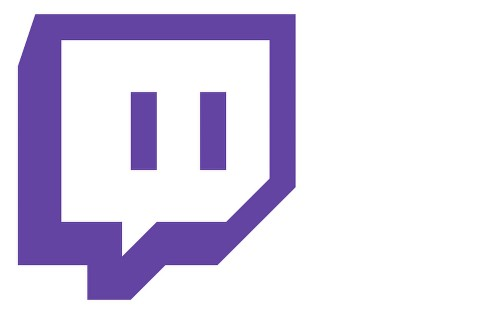 Amazon's Twitch Hacked, Caves To Angry User Demands For Less Secure Passwords
