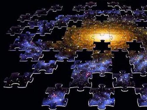 You Don't Need To Modify Gravity To Explain Dark Energy