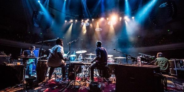 Top Summer 2019 Concerts In San Francisco