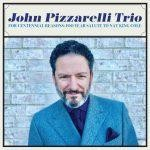 Musician Nat King Cole Saluted With New Album From, North American Tour By John Pizzarelli Trio