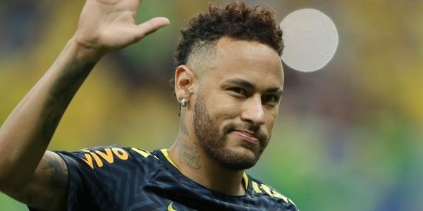 Why Neymar's Potential Return Would Be Bad For Barcelona