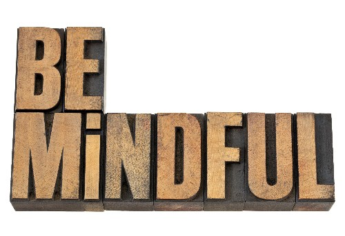 5 Mindfulness Steps That Guarantee Increased Success And Vitality
