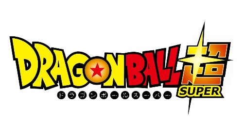 First 'Dragon Ball Super' TV Series Footage Released