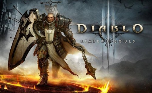 Blizzard Explains The Riddle Of Importing Your 'Diablo 3' Saves For Ultimate Evil Edition