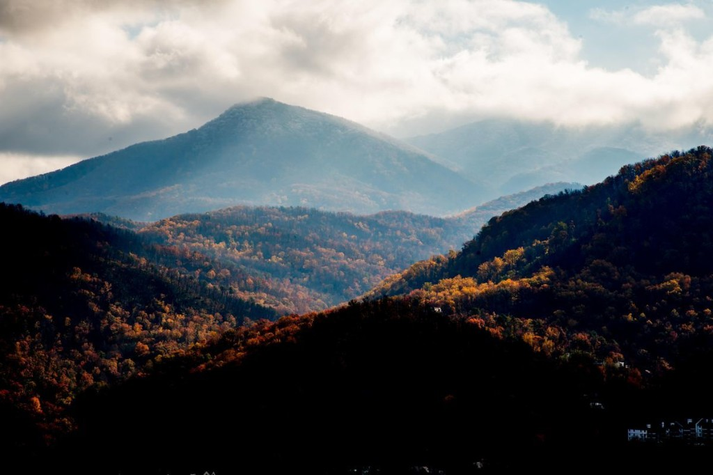 Four Properties Lure Leaf Peeping Road Trippers To Virginia And Tennessee