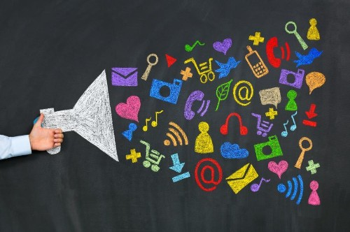 Measuring Social Networking Success: More Than Just Likes
