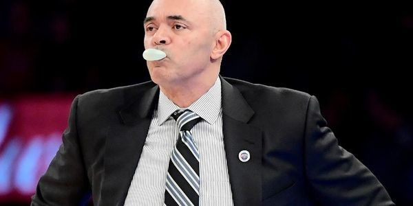 Dave Leitao's Suspension, DePaul's Probation Highlights NCAA Flaws