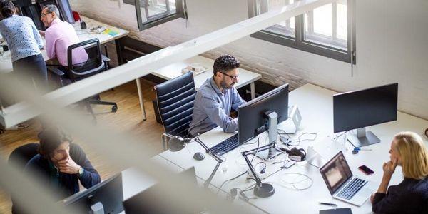How Collaboration Apps Kill Productivity
