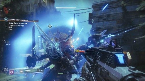 From 'Battlefront' To 'Destiny,' Why Is Everyone So Mad About Video Games?