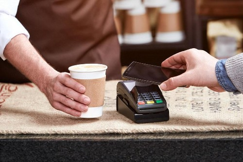 3 Trends In Mobile Payments You Need to Know About