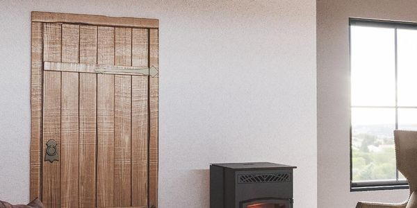 Pellet Stoves – An efficient And Environmentally-Friendly Way To Heat the Home