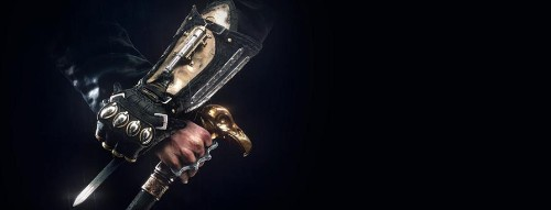 Victory For Assassin's Creed: Syndicate?