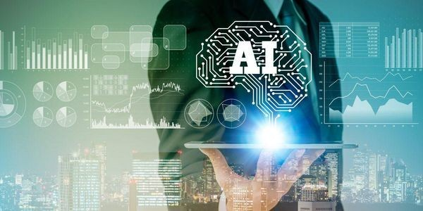 The Economics Of Artificial Intelligence - How Cheaper Predictions Will Change The World