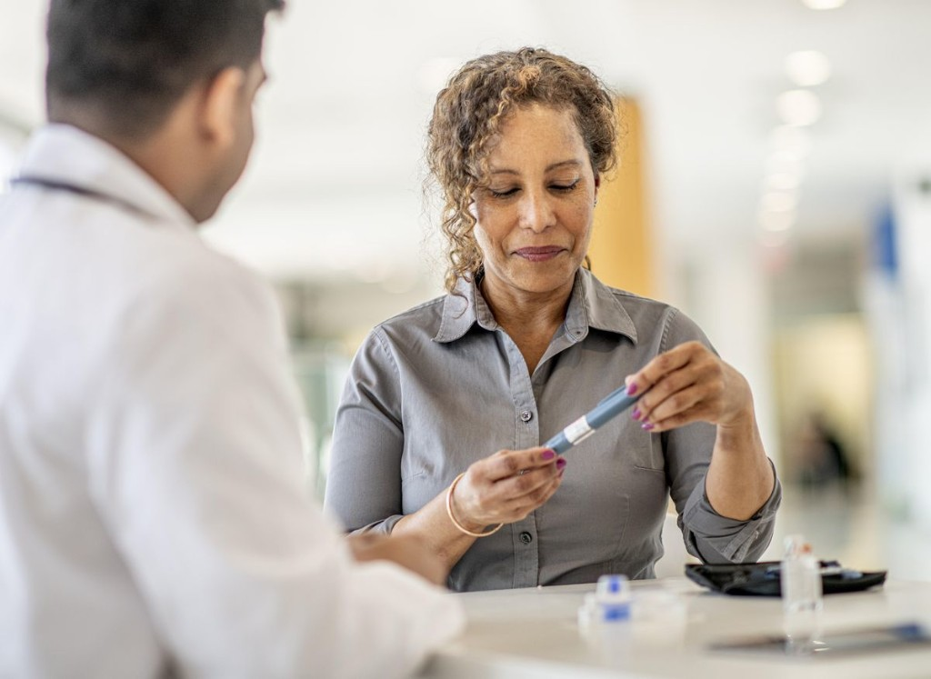 Council Post: Insulin And The Part D Senior Savings Model: What You Need To Know