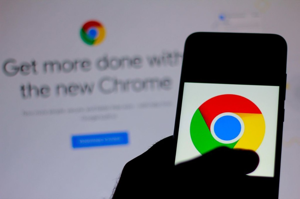 Google Warns 2 Billion Chrome Users: New Versions Will Stop