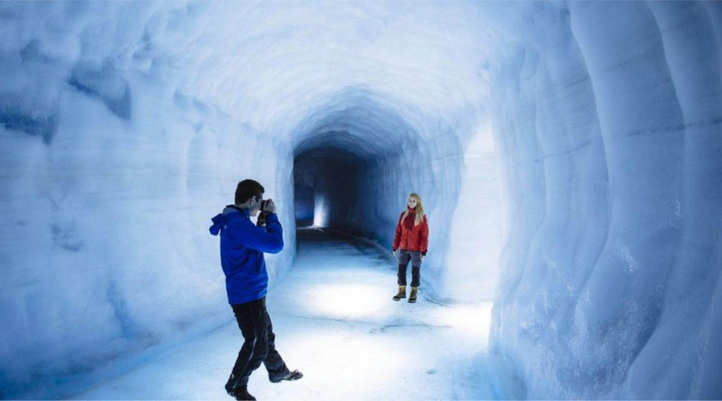 2 Days in Reykjavik? Here's What You Should See and Do