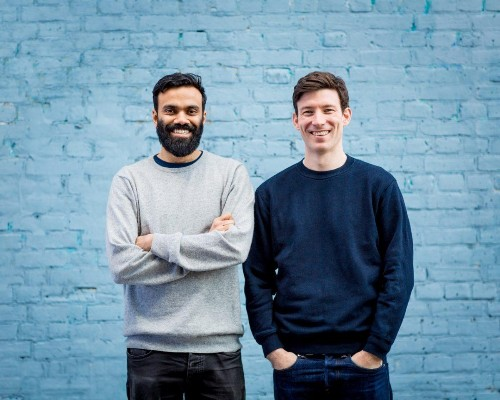 Bulb: The Bright Startup That's Shaking Up Britain's £54bn Energy Market