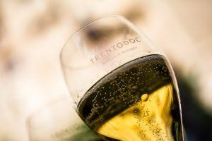 Tired Of Prosecco? Try These Italian Sparkling Wines Instead