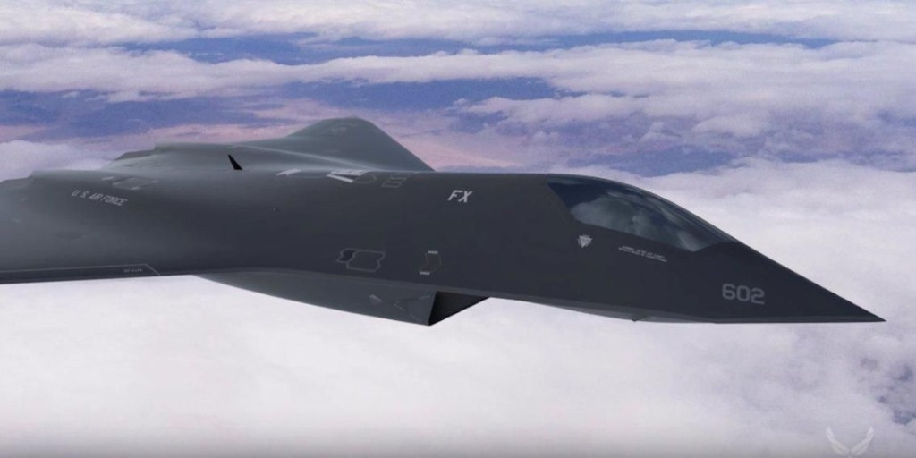 The Air Force Says It's Digitally Designed And Flown A Fighter Prototype Super Fast. Can It Field The Plane At Anything Approaching That Speed?