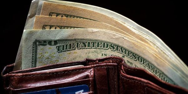 Does Money Cause You Stress? The Unconscious Money Beliefs Keeping You From A Richer Life