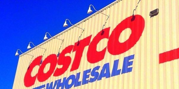 Costco Black Friday 2019: Here Are The Best New Deals [Updated]