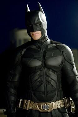 Five Leadership Lessons From Christopher Nolan's Batman Trilogy