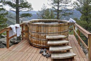 Why Colorado's Five-Star Broadmoor Has A Vacation For Everyone