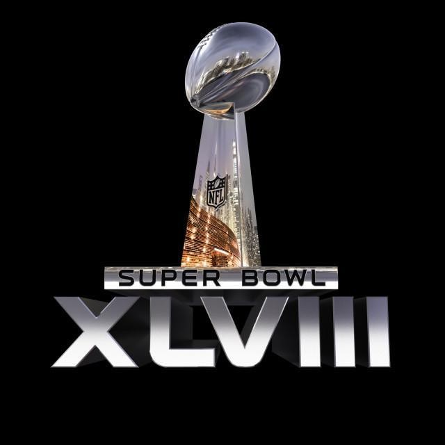 Super Bowl Most-Watched U.S. TV Event Of All-Time With 111.5 Million Viewers