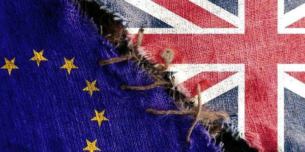 Five Steps Every SME Should Take As The Chances Of No Deal Increase