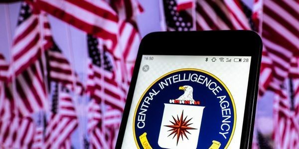 CIA Claims It Has Proof Huawei Has Been Funded By China's Military And Intelligence