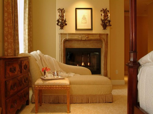 Hotel Les Mars: Where To Stay For French Country Luxury In Sonoma