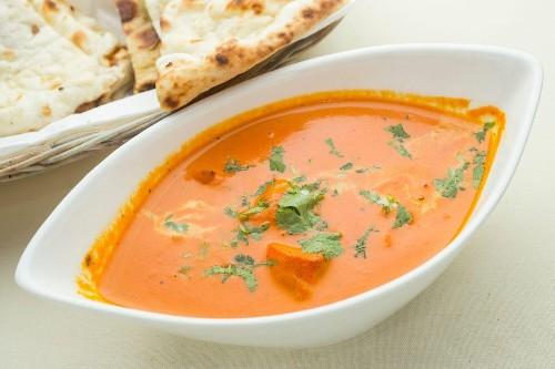 Fine Indian Food And Service Near New York's Rockefeller Center Mark The 19-Year-Old Utsav