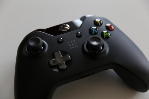Microsoft: We're 'Extremely Committed' To Xbox One