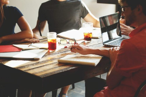 5 Free Marketing Tools Small Businesses Can't Afford To Ignore