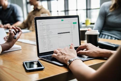 Three Ways To Kickstart Your Company's Email Marketing Campaigns
